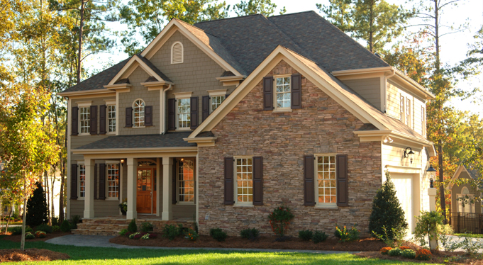 Round Rock Property Management Round Rock Property Managers Round